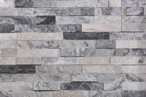 Arctic Snow | Surrey Stone Supplier | Pacific Art Stone