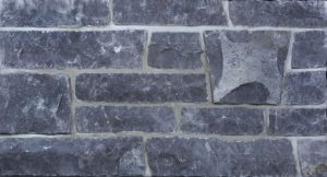 Black Canyon Country Ledge   Surrey Stone Supplier   Pacific Art Stone