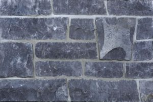 Black-Canyon-Country-Ledge   Surrey Stone Supplier   Pacific Art Stone