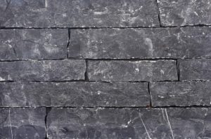 Black Canyon Ledge   Surrey Stone Supplier   Pacific Art Stone