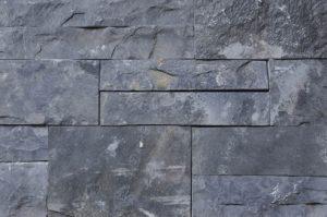 Black Canyon Sawn Cut   Surrey Stone Supplier   Pacific Art Stone
