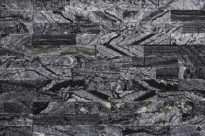 Black Mountain | Surrey Stone Supplier | Pacific Art Stone