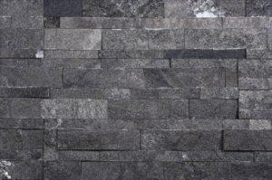 Black Quartzite | Surrey Stone Supplier | Pacific Art Stone