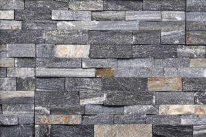 Blue Creek | Surrey Stone Supplier | Pacific Art Stone