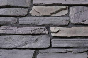 Bombay Impression Stone | Surrey Stone Supplier | Pacific Art Stone