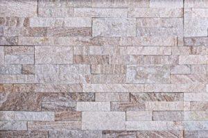 Brownish Pure White | Surrey Stone Supplier | Pacific Art Stone