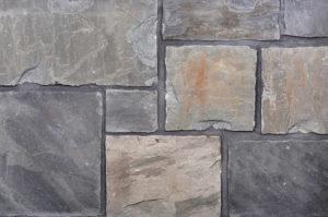 Cascadia Castle   Surrey Stone Supplier   Pacific Art Stone