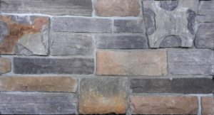 Bryce Canyon Country Ledge   Surrey Stone Supplier   Pacific Art Stone