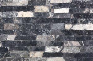 Cariboo | Surrey Stone Supplier | Pacific Art Stone
