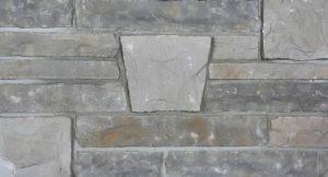Cascadia Country Ledge   Surrey Stone Supplier   Pacific Art Stone
