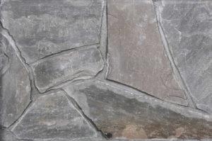 Cascadia Field   Surrey Stone Supplier   Pacific Art Stone