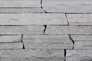 Cascadia Ledge   Surrey Stone Supplier   Pacific Art Stone