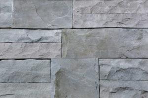 Cascadia Sawn Cut   Surrey Stone Supplier   Pacific Art Stone