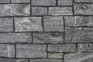 Castle | Surrey Stone Supplier | Pacific Art Stone