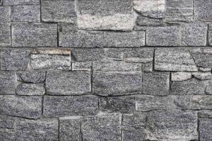 Classic Grey | Surrey Stone Supplier | Pacific Art Stone