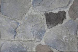 Cognac - Colorado Stone | Surrey Stone Supplier | Pacific Art Stone