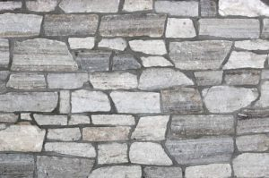 Columbia | Surrey Stone Supplier | Pacific Art Stone