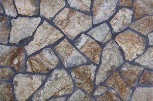 Cougar | Surrey Stone Supplier | Pacific Art Stone