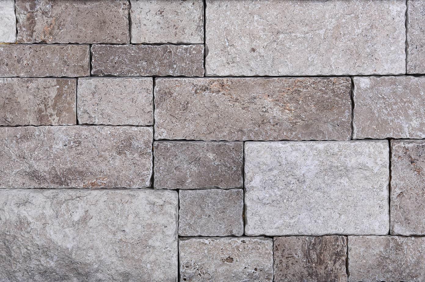 Cream White | Surrey Stone Supplier | Pacific Art Stone
