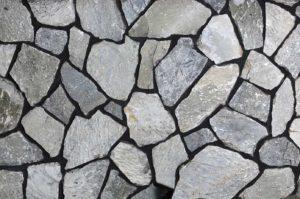 Crescent | Surrey Stone Supplier | Pacific Art Stone