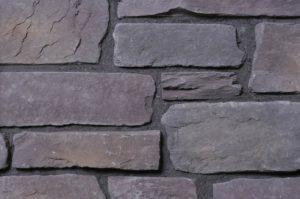 Deco Cliff Stone | Surrey Stone Supplier | Pacific Art Stone