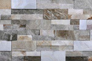 Desert Sand | Surrey Stone Supplier | Pacific Art Stone