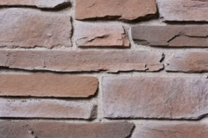 Dovetail Southern Ledge 20008 | Surrey Stone Supplier | Pacific Art Stone