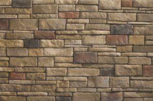 Dry Stack - Catawba Stone | Surrey Stone Supplier | Pacific Art Stone