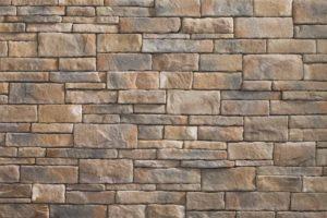 Dry Stack - Colorado Stone | Surrey Stone Supplier | Pacific Art Stone
