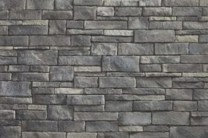 Dry Stack - Erie Stone | Surrey Stone Supplier | Pacific Art Stone