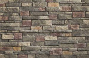 Dry Stack - Huron Stone | Surrey Stone Supplier | Pacific Art Stone