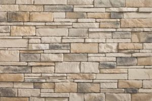 Dry Stack - Lakepointe Stone | Surrey Stone Supplier | Pacific Art Stone