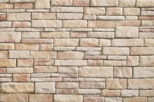 Dry Stack - New England Stone | Surrey Stone Supplier | Pacific Art Stone