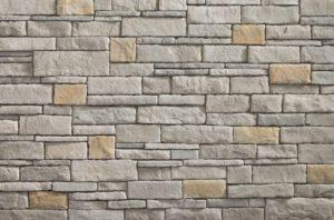 Dry Stack - Ottawa Stone | Surrey Stone Supplier | Pacific Art Stone