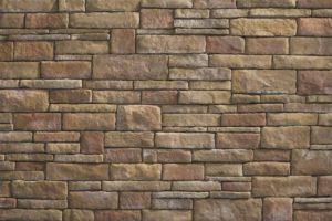 Dry Stack - Phoenix Stone | Surrey Stone Supplier | Pacific Art Stone