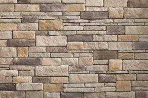 Dry Stack - Seneca | Surrey Stone Supplier | Pacific Art Stone