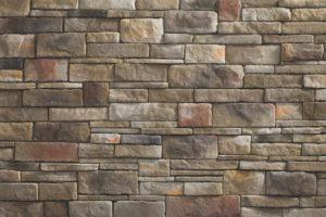 Dry Stack - Shawnee Stone | Surrey Stone Supplier | Pacific Art Stone