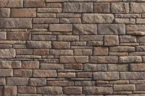 Dry Stack - Whisperwood Collection | Surrey Stone Supplier | Pacific Art Stone