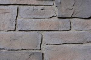 Elk Country Ledge | Surrey Stone Supplier | Pacific Art Stone