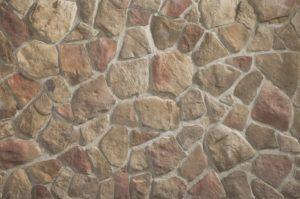 Fieldstone - Mojave Stone | Surrey Stone Supplier | Pacific Art Stone