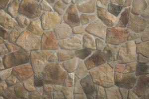 Fieldstone - Old Dominion | Surrey Stone Supplier | Pacific Art Stone