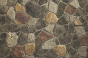 Fieldstone - Pennsylvania Stone | Surrey Stone Supplier | Pacific Art Stone