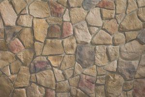 Fieldstone - Shenandoah Collection | Surrey Stone Supplier | Pacific Art Stone