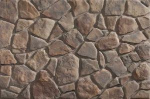 Fieldstone - Summerwinds Collection | Surrey Stone Supplier | Pacific Art Stone