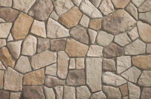 Fieldstone - Top Rock | Surrey Stone Supplier | Pacific Art Stone
