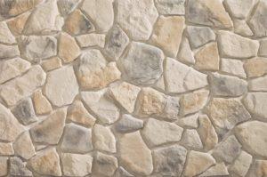Fielstone - Strathmore | Surrey Stone Supplier | Pacific Art Stone