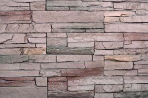Forest Ridge | Surrey Stone Supplier | Pacific Art Stone