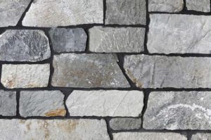 Frost | Surrey Stone Supplier | Pacific Art Stone