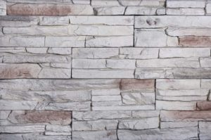 Ivory | Surrey Stone Supplier | Pacific Art Stone