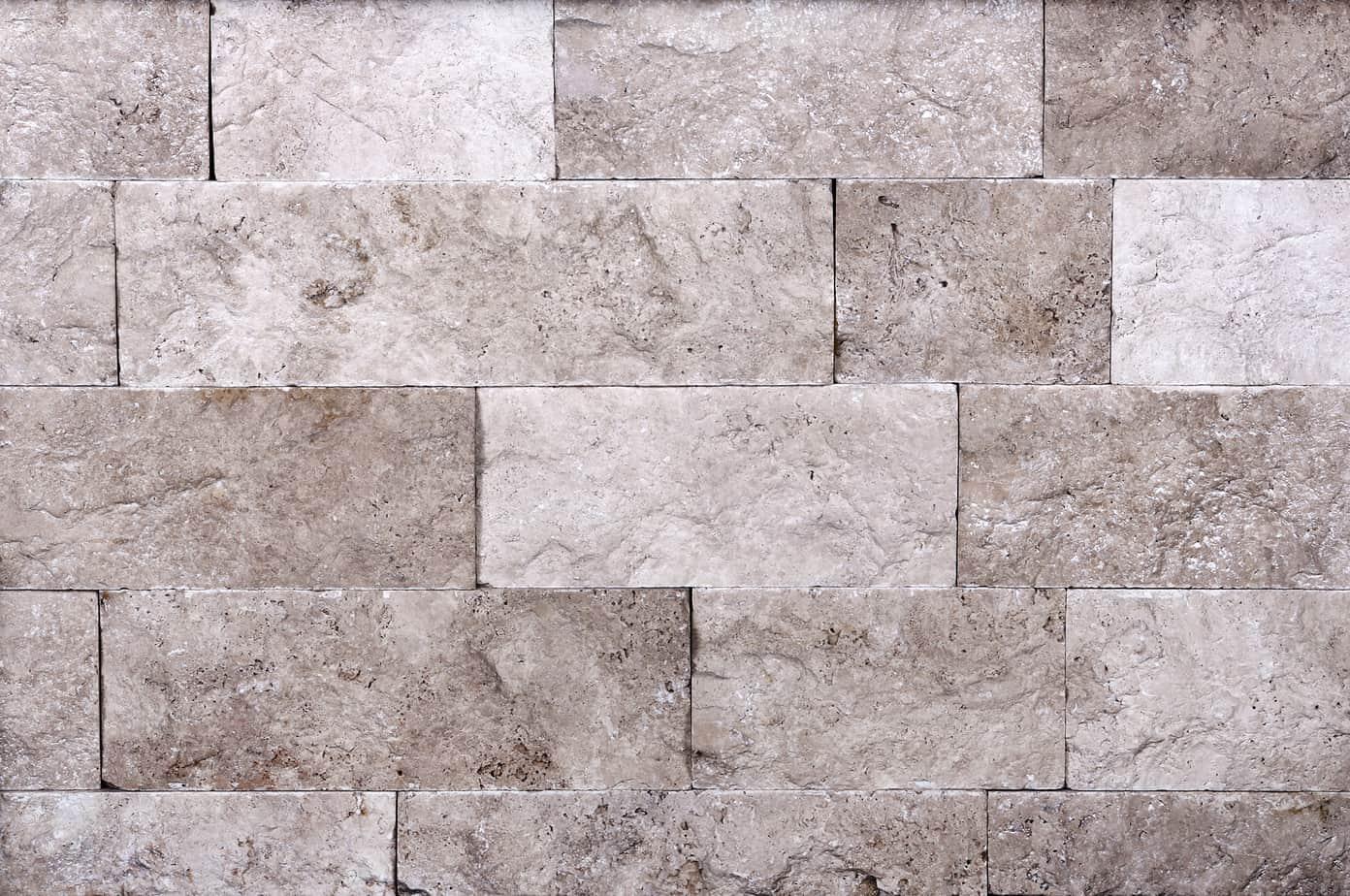 Ivory Travertine | Surrey Stone Supplier | Pacific Art Stone